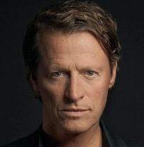Imre Tigchelaar